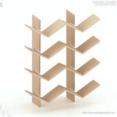 vbookcase-by-kemal-yıldırım-3