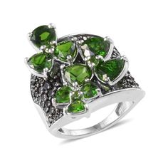 Extra 30% off - Extra 30% Off on Big and Bold Jewlery - eBay Shop LC US