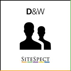 D Partner With Sitespect