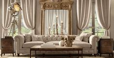 chesterfiled+restoration-hardware-sofa.jpg 800×413 pixel