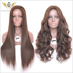 Find More Human Wigs Information about 6A 200Density 100 human hair lace front wigs brazilian curly virgin hair full lace wigs with baby hair human hair Wigs,High Quality wig punk,China wigs and hair pieces Suppliers, Cheap wig adhesive from Goddess Wiggie On-Line No.2 on Aliexpress.com