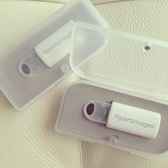 """#usb drives I love how these turned out! Great job #flashbay"" 