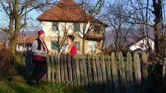 Čuvari BH tradicije,Bosna i Hercegovina
