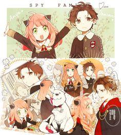 Girls Anime, Anime Child, Anime Couples Manga, Manga Anime, Anime Art, Dark Fantasy, Chibi, Otaku, Manga Collection