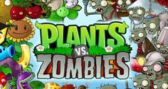 Plants Vs Zombies Nintendo DS Game available for sale. Plants Vs Zombies, Zombie Video Games, Plantas Versus Zombies, P Vs Z, Caps Game, Handheld Video Games, Hit Games, Halloween 9, Zombie Party