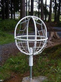 basket?