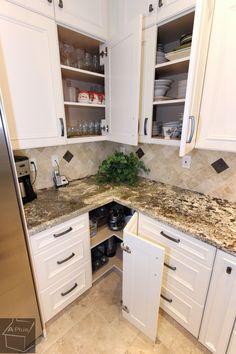 38 best 70 irvine full custom kitchen bathroom remodel images in 2019 kitchen cabinetry for Bathroom remodeling irvine ca