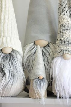 icu ~ Scandinavian Nordic Gnome® MINI/MIDI, Handmade Swedish Tomte, Nordic Home Decoration, Fun Gift Idea Christmas Gnome, Scandinavian Christmas, Swedish Tomte, Scandinavian Gnomes, Perfect Smile, Nordic Home, Little Gifts, Holiday Crafts, Best Gifts