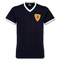 Copa Classic 1960 Scotland Home Retro shirt 1960 Scotland Home Retro shirt http://www.comparestoreprices.co.uk/football-shirts/copa-classic-1960-scotland-home-retro-shirt.asp