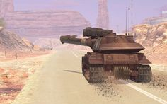 World of Tanks Blitz Valkyria Chronicles Collection Lupus