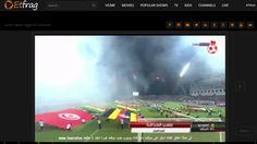 بث مباشر مشاهدة مباراة مصر والكاميرون 5-2-2017 نهائي كأس امم افريقيا #منتخبنا_يا_ابطال #الثامنه_يا_فراعنه http://ift.tt/2l7YajD