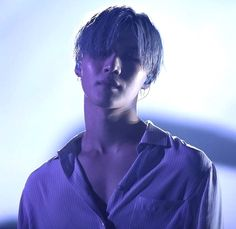 Taemin ❤️