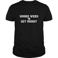 Awesome Tee Get Money T shirts
