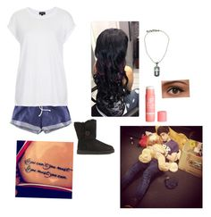 """""""Untitled #217"""" by misswinters ❤ liked on Polyvore"""
