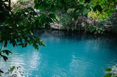 dudu blue lagoon dominican republic lune blog (7 of 27).jpg