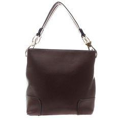 Fashion Shoulder Hobo Handbag