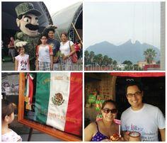 Celebra la Cultura de Mexico el 9/5 por @HBOLatino Gratis con el Concierto de Thalia Viva Tour #ThaliaEnVivo #ad #Nicheparent