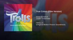 True Colors (Film Version)