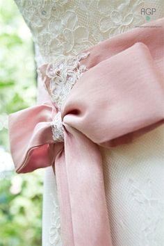 Anne Grace Photography Photography, Wedding, Fashion, Valentines Day Weddings, Moda, Photograph, Fashion Styles, Fotografie, Weddings