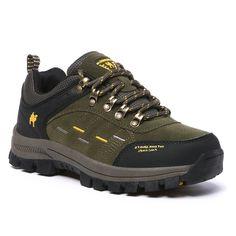 28.20$  Buy here - https://alitems.com/g/1e8d114494b01f4c715516525dc3e8/?i=5&ulp=https%3A%2F%2Fwww.aliexpress.com%2Fitem%2FWinter-Sneakers-Men-Outdoor-Sports-Shoes-Men-Fur-Hiking-Shoes-Trekking-Climbing-Mountain-High-Tops-Plush%2F32773694434.html - Winter Sneakers Men Outdoor Sports Shoes Men Fur Hiking Shoes Trekking Climbing  Mountain High Tops Plush Cotton Non-Slip Boots