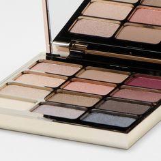 Stila - Eyes Are The Window Shadow Palette Soul £30