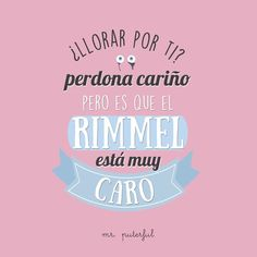Imagen insertada Deep Sentences, Spanish Jokes, Mr Wonderful, Funny Phrases, Bullet Journal Ideas Pages, Funny Photos, Inspirational Quotes, Positivity, Lol
