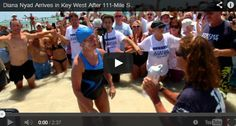 If you ARE lacking inspiration and feel like quitting, just watch this amazing story of TRUE determination...  WARNING: Your commitment may be tested!  Go here -> http://linkprosperity.com/super-nana  Congrats to Diana Nyad, what an AWESOME story!