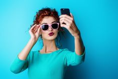The 5 Biggest Digital Marketing Trends Making Waves as We Enter 2020 Digital Marketing Trends, Media Marketing, Business Marketing, Internet Marketing, Buy Instagram Followers, Making Waves, Short Hair Cuts For Women, Red Hair, Oxford