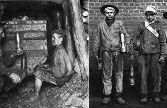 21LesPetitesMains_Cosette_Travail-enfants-1902-10.jpg 869×567 pixels