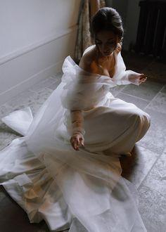 Chic Wedding Dresses, Prom Dresses, Bridal Musings, Wedding Day, Wedding Stuff, Photo Poses, Becca, Wedding Pictures, Wedding Styles