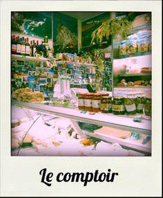Cooperative_latte_cisternino_paris_larapporteuse__12_.jpg, juil. 2011