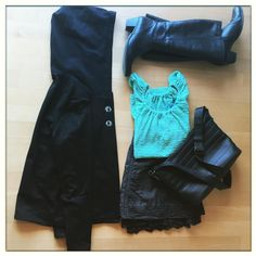 Jacke mir Kapuze aus dem Buch #einschnittvierstyles von rosa p., z. B. Über www.rosape.de Diy Clothes, All Black Sneakers, Crafty, Sewing, Shoes, Fashion, Sew Dress, Cowl, Sewing Patterns