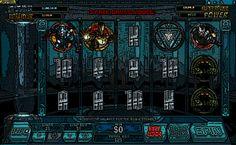 Screenshot 2 Free Games, City Photo