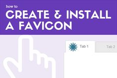 Favicon Fever: All you need to know about installing a Favicon via WordPress