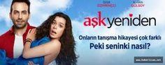 Aşk Yeniden 58.Bölüm Fragmanı  http://www.haberlisan.net/fragmanlar/ask-yeniden-58bolum-fragmani-izle-7-haziran-2016-sali-h283397.html