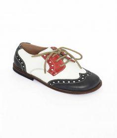 Oxford Shoes http://pakunpakun.com/128-528-thickbox/children-shoes-simone-nore-oxfords-toddler-little-big-kid.jpg