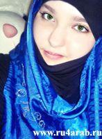 فتيات مسلمات من أوروبا تبحث عن زوج مسلم يمكنك اختيار زوجتك الآن منhttp://member.ru4arab.ru/?c=nsearch=Muslim