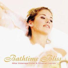 Послушай песню Aqua (Body & Mind Relaxation) исполнителя Mike Vickerage, найденную с Shazam: http://www.shazam.com/discover/track/59803907