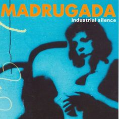 AUDIOPHILE MAN - VINYL REVIEW: Madrugada - Industrial Silence  (Music on Vinyl) The band's debut album that hits the ground running but does so mainly because the band had been together for six years before this release was even pushed out of the door (taking lessons from The Beatles, it seems). A double album, resident within a gatefold sleeve (pressed on blue vinyl with an insert). Www.theaudiophileman.com