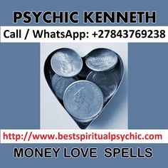 Ranked Spiritualist Angel Psychic Channel Guide Elder and Spell Caster Healer Kenneth® Call / WhatsApp: Johannesburg Rekindle Love, Easy Love Spells, Best Psychics, Online Psychic, Love Spell Caster, Miracle Prayer, Spiritual Messages, Psychic Mediums, Bodybuilding