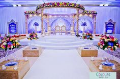 The Grand Hotel Brighton for your Asian Weddings