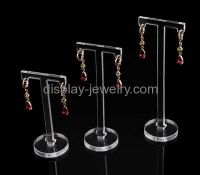 Earring display-page3