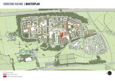 Gallery of School of Engineering at Lancaster University / John McAslan + Partners - 13