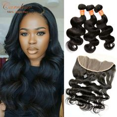 "%http://www.jennisonbeautysupply.com/%     #http://www.jennisonbeautysupply.com/  #<script     %http://www.jennisonbeautysupply.com/%,       Indian Virgin Hair With Frontal Closure Bundles 7A Indian Body Wave Queen Hair Products With Frontal Closures 3 Pcs With Frontal    1.Indian Virgin Hair Brand Name: Caroline Hair    2.Indian Body Wave Hair Texture: Virgin Hair,Straight/Body Wave/Curly/Loose Wave    3. Human Hair Color: Natural Color (Dyeable Beachable)    4. Hair Bundles Length: 8""-30′…"
