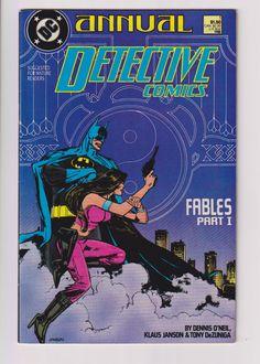 Fables: Super Team Vol 16 TPB - 2011 Grade 9.2