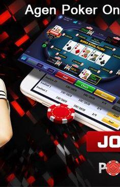 Poker Online Indonesia Terpercaya 2018