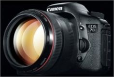 The best accessories for the Canon eos 7d reviewed and compared