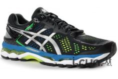 asics chaussure homme promo
