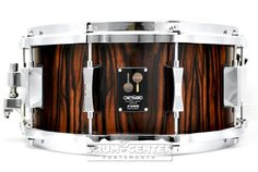 Sonor One Of A Kind!