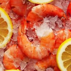 How to buy the right shrimp (and why it matters) | Eating Well